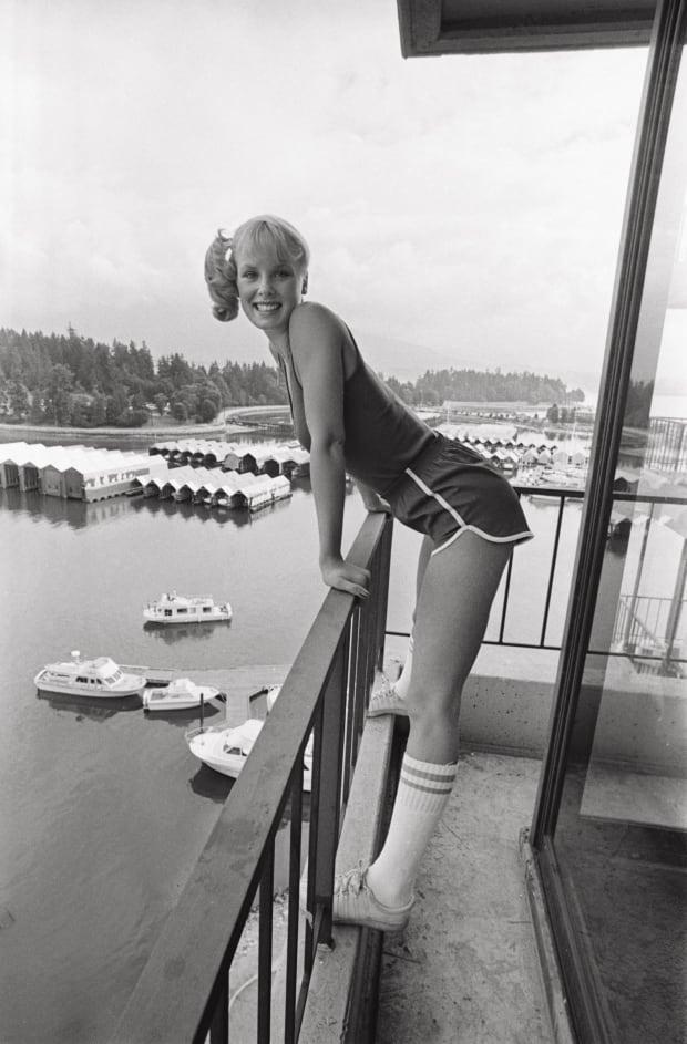 harbour 70s