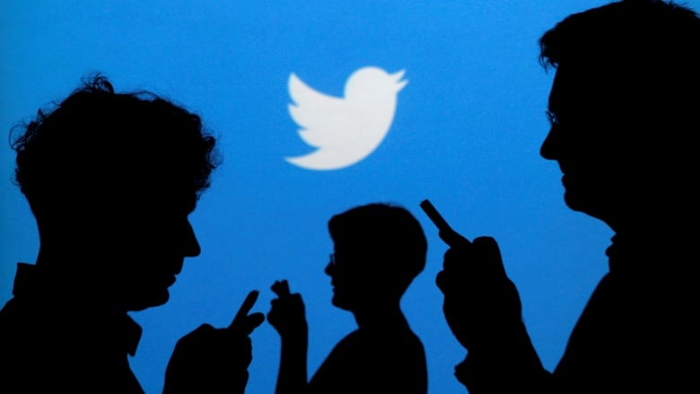 Twitter to Its 336M Users: Change Your Password, NOW!
