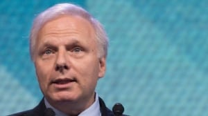 Quebec byelections will put new PQ leader, CAQ's identity politics to test