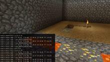314 minecraft