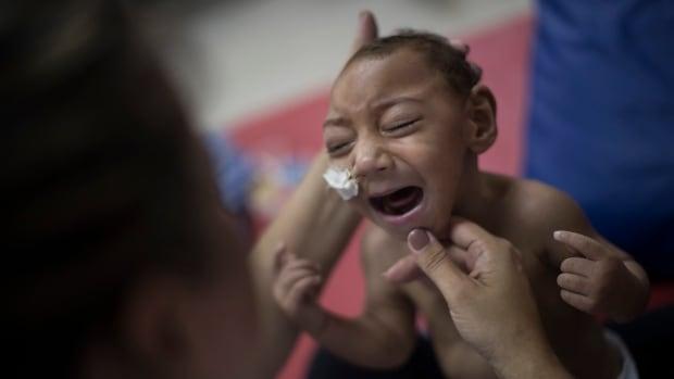 health zika guide baby making