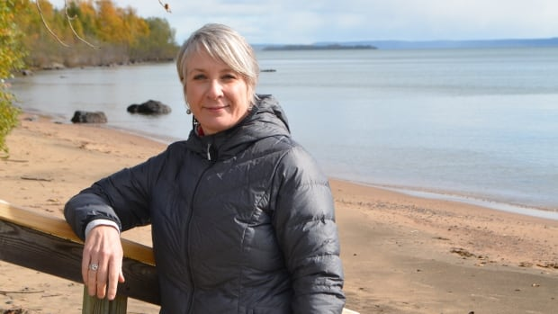 Minister Patty Hajdu, the MP for Thunder Bay Superior North, will be managing different portfolio —  Labour —  after Justin Trudeau's cabinet shuffle.