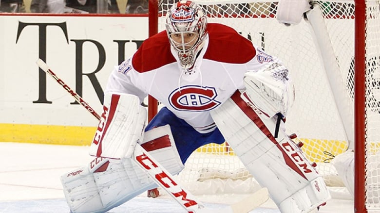 carey-price-620.jpg
