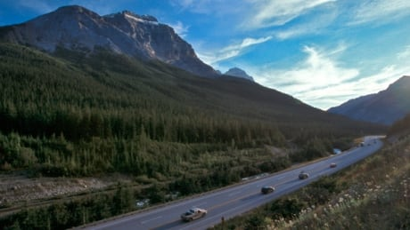 Internal Parks Canada report looks for ways to make money by selling, transferring assets thumbnail