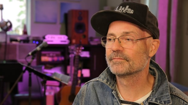 'I am resigned to the direction this is heading,' Gord Downie tells Peter Mansbridge | CBC News