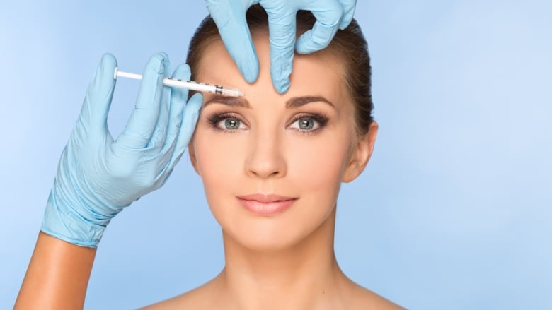 Coquitlam man barred from injecting Botox at Burnaby skin