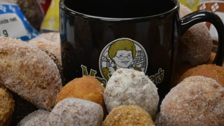 Mrs. Dunster's buys Moncton's McBuns to expand baked goods business