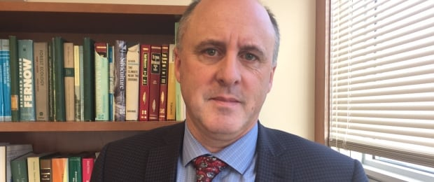 Pierre Zundel