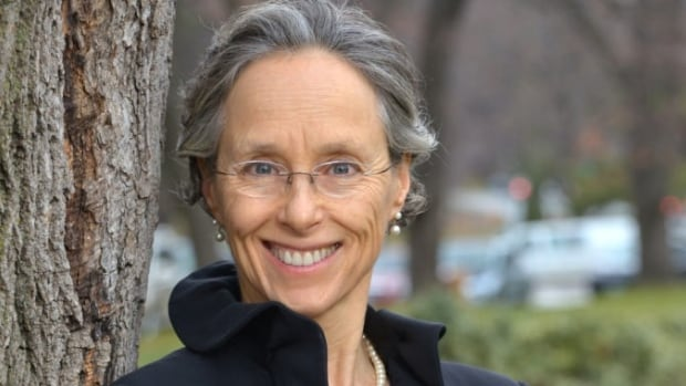 """Ontario's Environment Commissioner Dianne Saxe says successive provincial governments """"chose to allow the ongoing poisoning of the communities,"""" referring to Grassy Narrows and Wabaseemoong First Nations."""