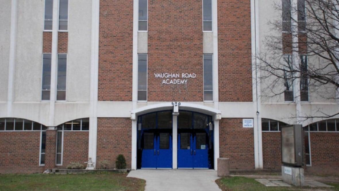 School Closures Toronto: Drake's Old High School Should Close By June 30, 2017