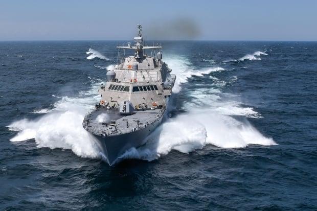 USS-Detroit-US Navy