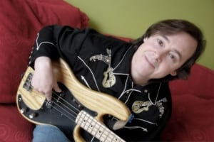 MUSIC Jay Semko 20080804