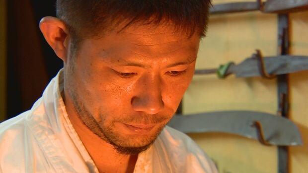 Taro Asano Jpg