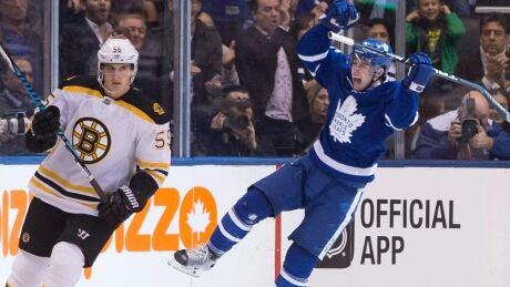 Leafs-Bruins-15102016