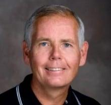 Dr. Christopher Brigham
