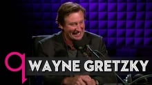 Wayne Gretzky's '99 Stories of the Game'