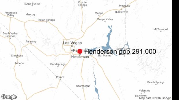 Henderson, Nev.