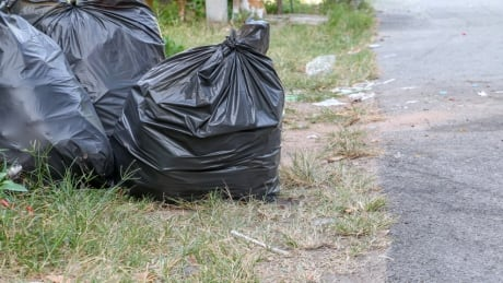 guelph making changes to some waste collection routes waterloo region sets new 2017 biweekly garbage pickup