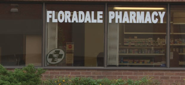 Floradale Pharmacy