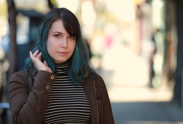 Erika Szabo Uber sexual harassment