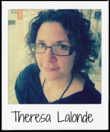 Theresa Lalonde