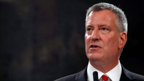 NYC launches $100M universal health insurance program