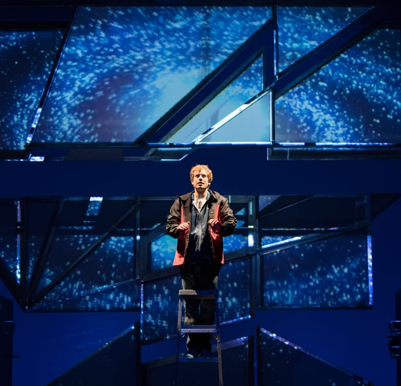 bravery and courage in the curious incident of the dog in the nighttime a novel by mark haddon Bravery and courage in the curious incident of the dog in the nighttime a novel by mark haddon   leave a reply cancel reply your email address will not be published.