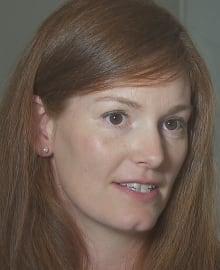 Jenny Rustemeyer