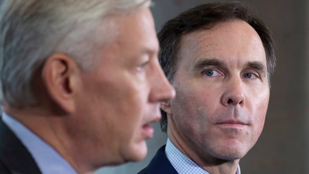 Morneau Advisory Council 20161020