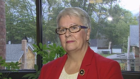 Paula Biggar