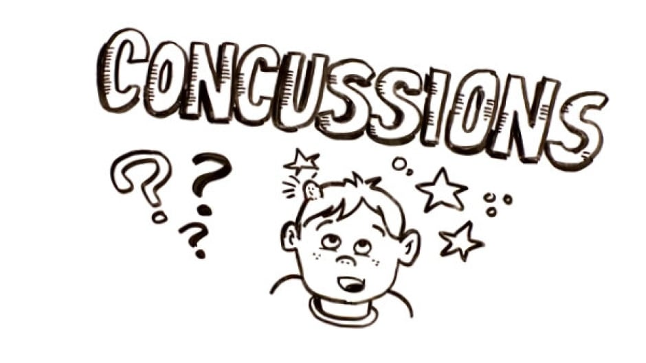 Despite more mainstream discussion, there are still a lot of questions about concussions.