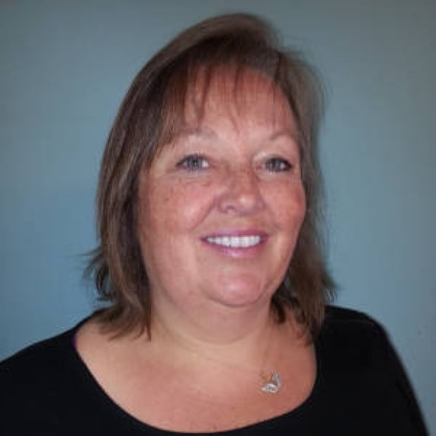 Kimberly Yetman Dawson