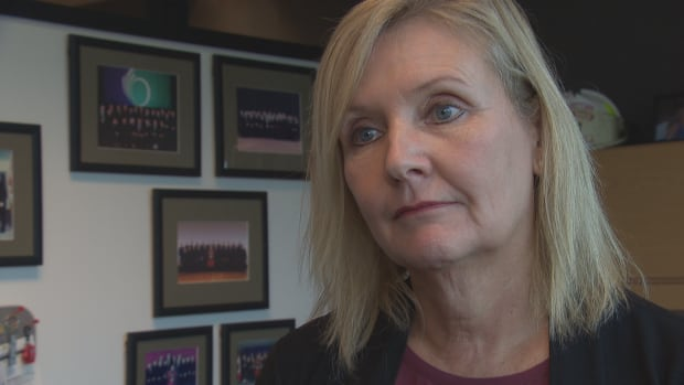 Coun. Diane Deans, who chairs Ottawa's community and protective services committee, said she doesn't want a few negative high-profile incidents to tarnish the reputation of city-run long-term care facilities.
