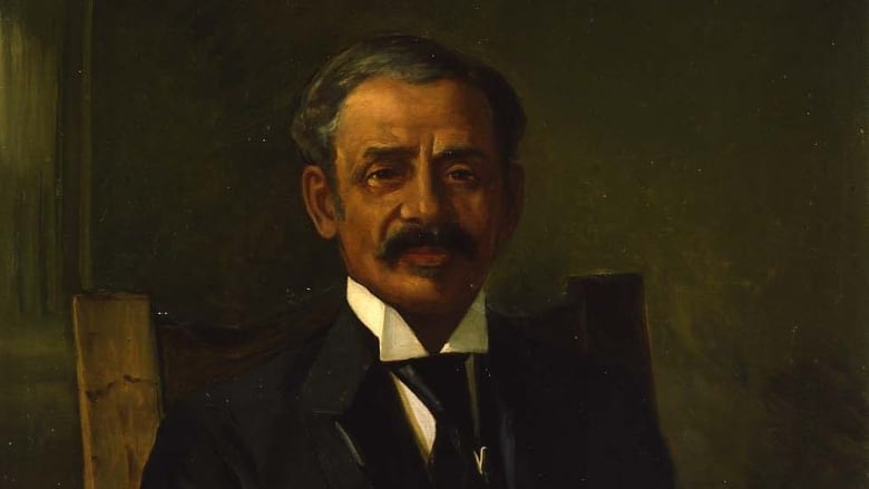 William Peyton Hubbard