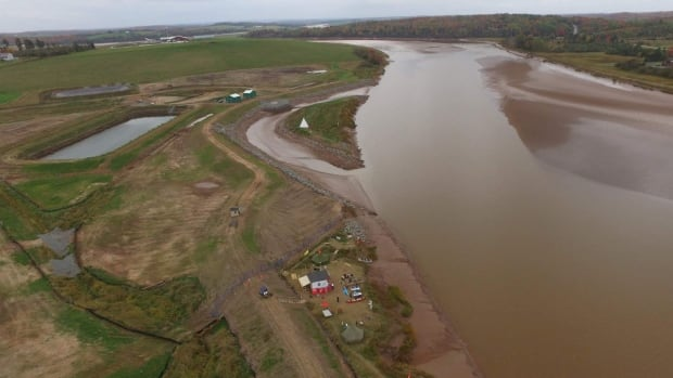 Alton Gas project cancelled after years of opposition