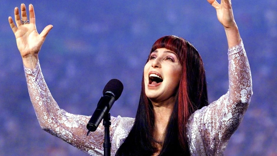 "Singer Cher was one of the first musicians to embrace the use of Auto-Tune technology on her 1998 single, ""Believe."""