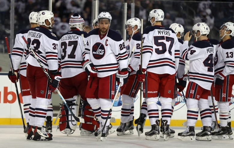 c03a14a0afa Love those Jets heritage jerseys  You ll see them again