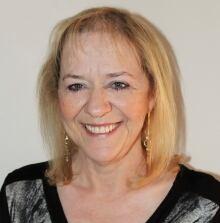 Patti McLeod