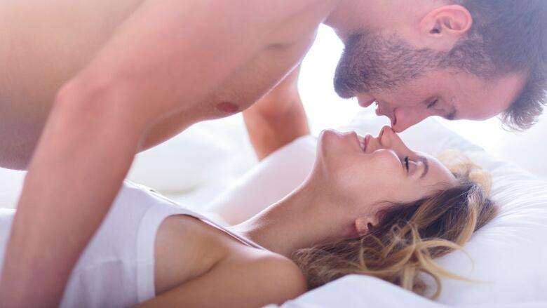 online-sex-test