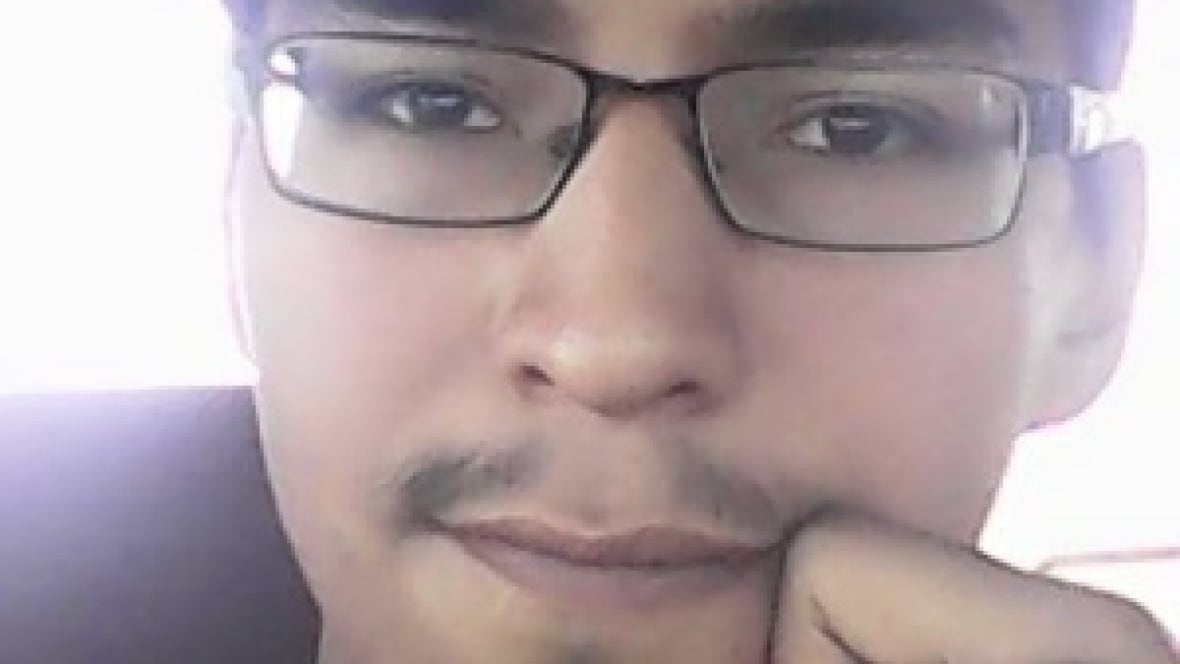 No hate speech charges laid in Colten Boushie case