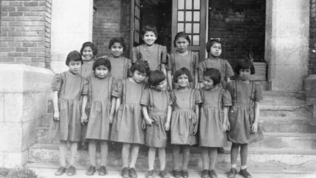 Preserve Indigenous residential schools as sites of conscience, MPs urged