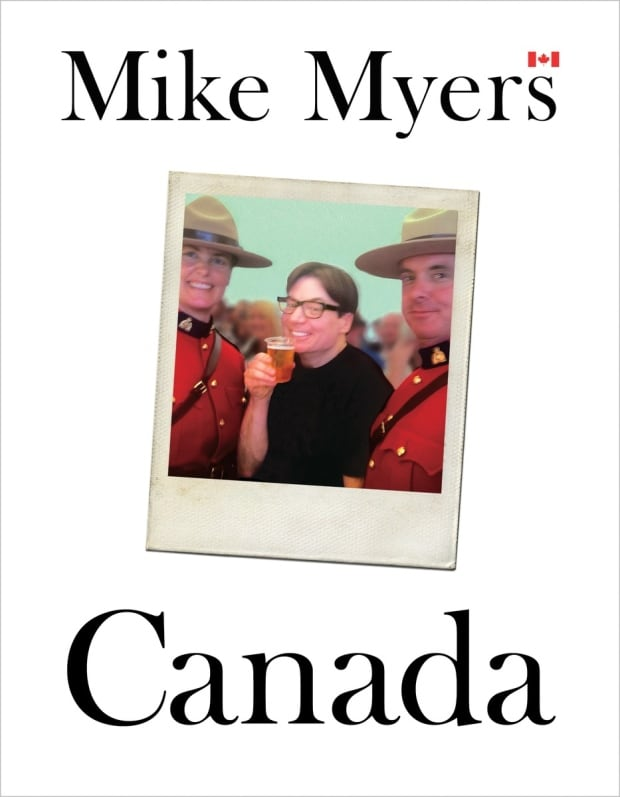a biography of mike myers a canadian actor Presents a photo, a biography, and research links on canada's noted actor and comedian mike myers.