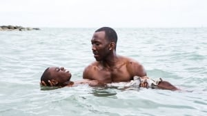Oscar nominations show greater diversity, but no triumph of inclusion