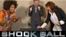 shock ball image