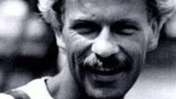 There is no evidence Quebecer Gaétan Dugas, who had been demonized as 'patient zero,' had a unique role in the spread of HIV, according to new research.