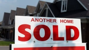 'Danger Report': Real estate pros fret court could break lock on secret sales data