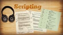 Scripting new