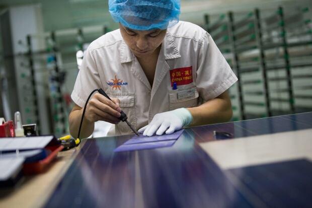 green-china-solar