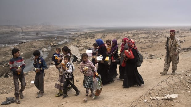 famous tales of isis 10 horrifying tales of flesh-eating diseases abraham rinquist october 27  the kurdish red crescent reported that isis spread the disease by dumping.