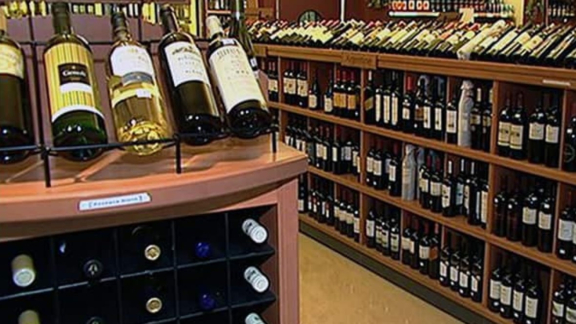 store kitchener grocery stores in kitchener guelph now sell wine